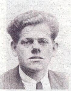Stanisław Ponikowski