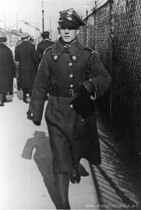 Bernard Świerczyna