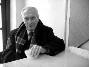 Kazimierz Smoleń (1920-2012)