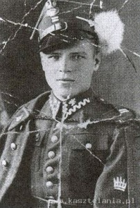 Antoni Tomera