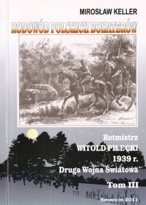 M. Keller, Rodowód Polskich Bohaterów...