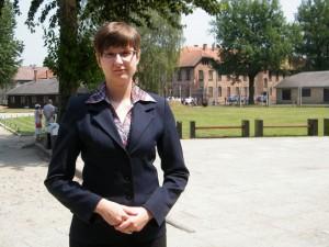 Daria Czarnecka