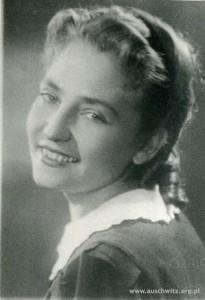 Helena Datoń-Szpak