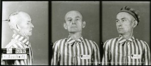 Antoni Jankowski, zmarł na sutek pobicia 15.10.1942 r.