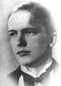 Antoni Szlachcic