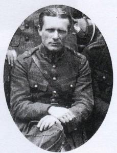 Ppłk lotnictwa Juliusz Gilewicz (1890-1943)