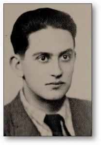 Stanisław Dydo (1922-1948)